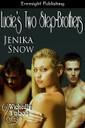 Genre: Erotic Romance  Heat Level: 4  Word Count: 21, 950  ISBN: 978-1-927368-37-4  Editor: JC Chute  Cover Artist: Jinger Heaston