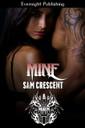 Genre: Erotic MC Romance  Heat Level: 3  Word Count: 40, 830  ISBN: 978-1-77233-670-2  Editor: Karyn White  Cover Artist: Sour Cherry Designs