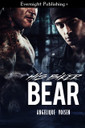 Genre: Alternative (MM) Paranormal Romance  Heat Level: 3  Word Count: 21, 930  ISBN: 978-1-77233-759-4  Editor: Kerry Genova  Cover Artist: Jay Aheer