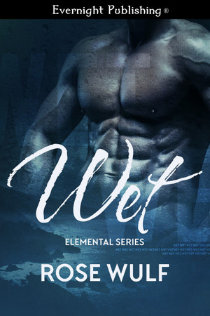Genre: Paranormal Romance  Heat Level: 2  Word Count: 81, 320  ISBN: 978-1-77233-793-8  Editor: Amanda Jean  Cover Artist: Jay Aheer