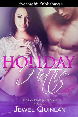Genre: Erotic Contemporary Romance  Heat Level: 3  Word Count: 30, 180  ISBN: 978-1-77233-831-7  Editor: Melissa Hosack  Cover Artist: Jay Aheer