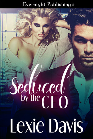 Genre: Contemporary BDSM Romance  Heat Level: 4  Word Count: 54, 430  ISBN: 978-1-77233-840-9  Editor: Carlene Flores  Cover Artist: Jay Aheer