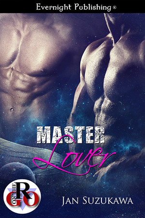 Genre: Alternative (MM) Sci-Fi Romance  Heat Level: 4  Word Count: 9, 580  ISBN: 978-1-77233-845-4  Editor: Kerry Genova  Cover Artist: Jay Aheer