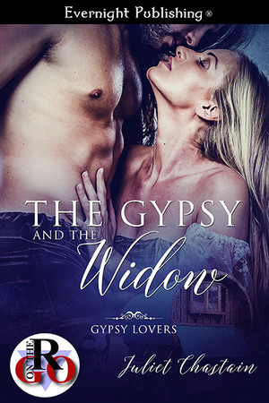 Genre: Erotic Historical Romance  Heat Level: 2  Word Count: 12, 000  ISBN: 978-1-77233-852-2   Editor: Carlene Flores  Cover Artist: Jay Aheer