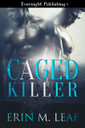 Genre: Alternative (MM) Dark Romance  Heat Level: 4  Word Count: 30, 460  ISBN: 978-1-77233-893-5  Editor: Karyn White  Cover Artist: Jay Aheer