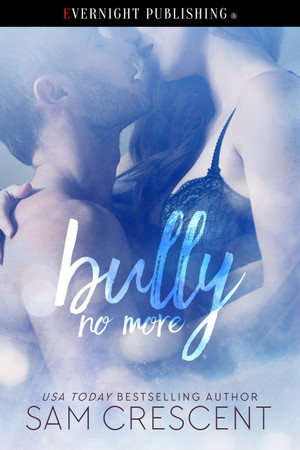 Genre: Erotic Contemporary Romance  Heat Level: 3  Word Count: 30, 470  ISBN: 978-1-77233-941-3  Editor: Karyn White  Cover Artist: Jay Aheer