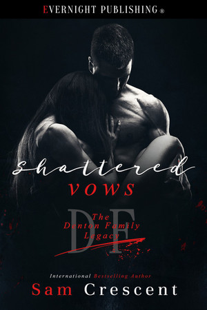 Genre: Erotic Contemporary Romance  Heat Level: 3  Word Count: 40, 450  ISBN: 978-1-77233-973-4  Editor: Karyn White  Cover Artist: Jay Aheer