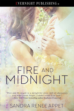 Genre: Contemporary Romance  Heat Level: 2  Word Count: 75, 000  ISBN: 978-1-77339-024-6  Editor: Karyn White  Cover Artist: Jay Aheer