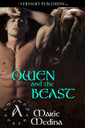Genre: Alternative (MM) Paranormal Romance  Heat Level: 3  Word Count: 33, 540  ISBN: 978-1-77339-119-9  Editor: Karyn White  Cover Artist: Sour Cherry Designs