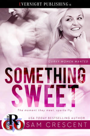 Genre: Contemporary Erotic Romance  Heat Level: 3  Word Count: 15, 920  ISBN: 978-1-77339-157-1  Editor: Karyn White  Cover Artist: Jay Aheer