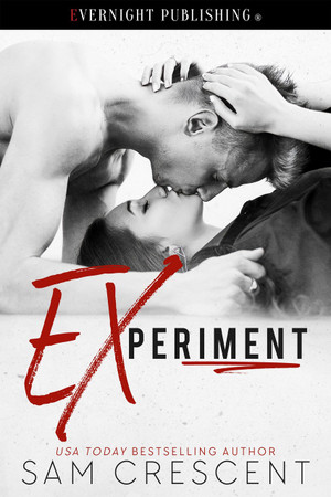 Genre: Erotic New Adult Romance  Heat Level: 3  Word Count: 30, 305  ISBN: 978-1-77339-172-4  Editor: Karyn White  Cover Artist: Jay Aheer