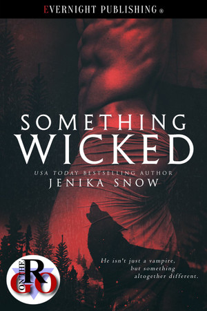 Genre: Erotic Paranormal Romance  Heat Level: 4  Word Count: 14, 760  ISBN: 978-1-77339-222-6  Editor: Audrey Bobak  Cover Artist: Jay Aheer