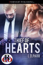 Genre: Alternative (MM) Contemporary Romance  Heat Level: 3  Word Count: 15, 000  ISBN: 978-1-77339-310-0  Editor: Katelyn Uplinger  Cover Artist: Jay Aheer