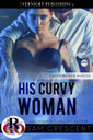 Genre: Erotic Contemporary Romance  Heat Level: 2  Word Count: 14, 300  ISBN: 978-1-77339-329-2  Editor: Karyn White  Cover Artist: Jay Aheer