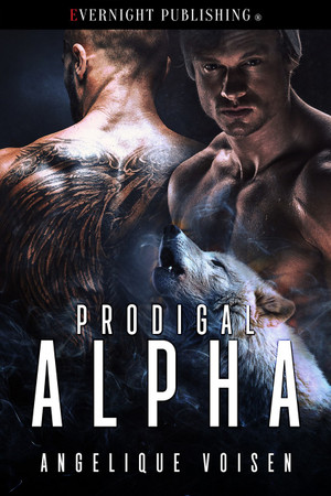 Genre: Alternative (MM) Paranormal Romance  Heat Level: 3  Word Count: 24 ,570  ISBN: 978-1-77339-349-0  Editor: Amanda Jean  Cover Artist: Jay Aheer