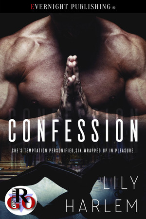 Genre: Erotic Contemporary Romance  Heat Level: 3  Word Count: 14, 870  ISBN: 978-1-77339-387-2  Editor: Karyn White  Cover Artist: Jay Aheer