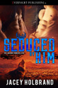Genre: Alternative (MM) MC Romance  Heat Level: 3  Word Count: 27, 225  ISBN: 978-1-77339-393-3  Editor: CA Clauson  Cover Artist: Jay Aheer