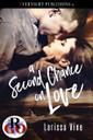 Genre: Erotic Contemporary Romance  Heat Level: 3  Word Count: 15, 070  ISBN: 978-1-77339-413-8  Editor: Stephanie Balistreri  Cover Artist: Jay Aheer