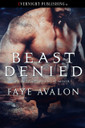 Genre: Erotic Paranormal Romance  Heat Level: 3  Word Count: 70, 730  ISBN: 978-1-77339-435-0  Editor: Melissa Hosack  Cover Artist: Jay Aheer