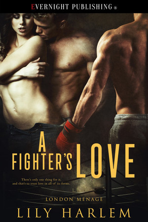 Genre: Contemporary Menage (MMF) Romance  Heat Level: 4  Word Count: 54, 070  ISBN: 978-1-77339-439-8  Editor: JS Cook  Cover Artist: Jay Aheer