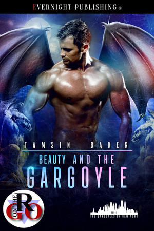 Genre: Erotic Paranormal Romance  Heat Level: 3  Word Count: 16, 320  ISBN: 978-1-77339-450-3  Editor: Karyn White  Cover Artist: Jay Aheer