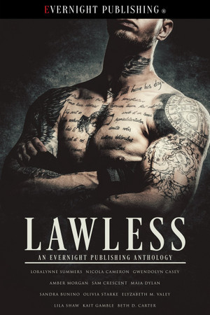 Genre: Erotic Contemporary Romance  Heat Level: 3  Word Count: 162, 900  ISBN: 978-1-77339-457-2  Editor: CA Clauson  Cover Artist: Jay Aheer