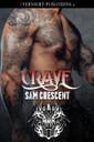 Genre: Erotic Contemporary Romance  Heat Level: 3  Word Count: 41, 190  ISBN: 978-1-77339-487-9  Editor: Karyn White  Cover Artist: Sour Cherry Designs