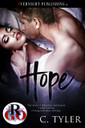Genre: Erotic Contemporary Romance  Heat Level: 3  Word Count: 15 ,480  ISBN: 978-1-77339-485-5  Editor: Karyn White  Cover Artist: Jay Aheer