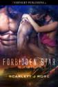 Genre: Sci-Fi Menage (MMF) Romance  Heat Level: 3  Word Count: 41, 380  ISBN: 978-1-77339-528-9  Editor: Karyn White  Cover Artist: Jay Aheer
