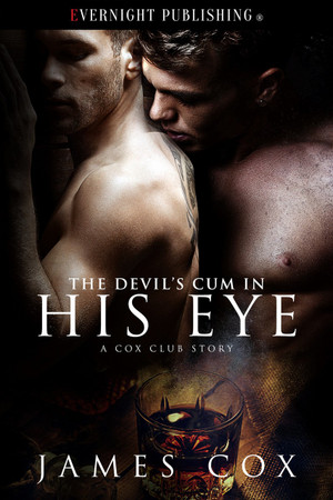 Genre: Alternative (MM) Contemporary Romance  Heat Level: 3  Word Count: 28, 000  ISBN:  978-1-77339-540-1  Editor: JC Chute  Cover Artist: Jay Aheer