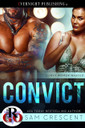 Genre: Erotic Contemporary Romance  Heat Level: 3  Word Count: 14, 500  ISBN: 978-1-77339-580-7  Editor: Karyn White  Cover Artist: Jay Aheer