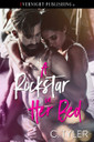 Genre: Erotic Contemporary Romance  Heat Level: 3  Word Count: 20, 000  ISBN: 978-1-77339-617-0  Editor: JC Chute  Cover Artist: Jay Aheer