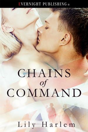 Genre: Erotic Contemporary Romance  Heat Level: 3  Word Count: 31, 600  ISBN: 978-1-77339-647-7  Editor: CA Clauson  Cover Artist: Jay Aheer