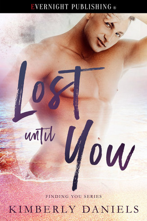 Genre: Contemporary Romance  Heat Level: 2  Word Count: 83, 000  ISBN: 978-1-77339-640-8  Editor: Audrey Bobak  Cover Artist: Jay Aheer