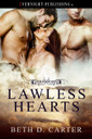 Genre: Historical Menage (MFM) Romance  Heat Level: 4  Word Count: 29, 700  ISBN: 978-1-77339-664-4  Editor: Stephanie Balistreri  Cover Artist: Jay Aheer