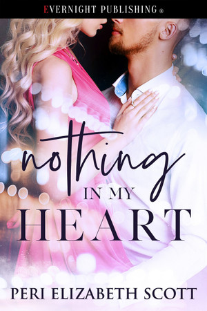 Genre: Erotic Contemporary Romance  Heat Level: 3  Word Count: 44, 480  ISBN: 978-1-77339-686-6  Editor: Audrey Bobak  Cover Artist: Jay Aheer