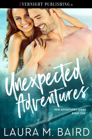 Genre: Erotic Contemporary Romance  Heat Level: 3  Word Count: 52, 850  ISBN: 978-1-77339-704-7  Editor: JC Chute  Cover Artist: Jay Aheer