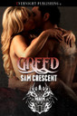 Genre: Erotic Contemporary MC Romance  Heat Level: 4  Word Count: 41, 630  ISBN: 978-1-77339-745-0  Editor: Karyn White  Cover Artist: Sour Cherry Designs