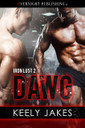 Genre: Alternative (MM) Contemporary Romance  Heat Level: 3  ISBN: 978-1-77339-762-7  Word Count: 18, 900  ISBN: 978-1-77339-762-7  Editor: Karyn White  Cover Artist: Jay Aheer
