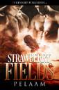 Genre: Alternative (MM) Sci-Fi Romance  Heat Level: 3  Word Count: 70, 740  ISBN: 978-1-77339-769-6  Editor: CA Clauson  Cover Artist: Jay Aheer