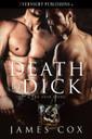 Genre: Alternative (MM) Contemporary Romance  Heat Level: 4  Word Count: 51, 900  ISBN: 978-1-77339-787-0  Editor: CA Clauson  Cover Artist: Jay Aheer