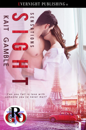 Genre: Erotic Contemporary Romance  Heat Level: 3  Word Count: 16, 200  ISBN: 978-1-77339-812-9  Editor: Lisa Petrocelli  Cover Artist: Jay Aheer