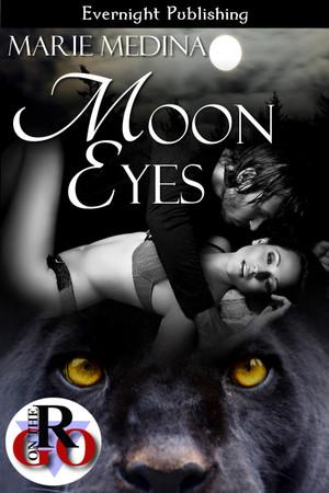 Genre: Erotic Paranormal Romance  Heat Level: 3  Word Count: 8, 350  ISBN: 978-1-77130-060-5  Editor: Karyn White  Cover Artist: Sour Cherry Designs