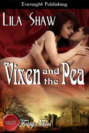Genre: Erotic Historical Romance   Heat Level: 3  Word Count: 20, 730  ISBN: 978-1-77130-062-9  Editor: Karyn White  Cover Artist: Jinger Heaston