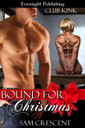 Genre: May/December BDSM Romance  Heat Level: 3  Word Count: 31, 180  ISBN: 978-1-77130-210-4  Editor: Karyn White  Cover Artist: Sour Cherry Designs