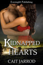 Genre: Romantic Suspense  Heat: 2  Word Count: 74, 850  Editor: Marie Medina  Cover Artist: Sour Cherry Designs