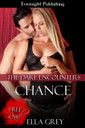 Genre: Contemporary Romance  Heat Level: 2  Word Count: 6, 775  ISBN: 978-1-77130-326-2  Editor: Cheryl Harper  Cover Artist: Sour Cherry Designs