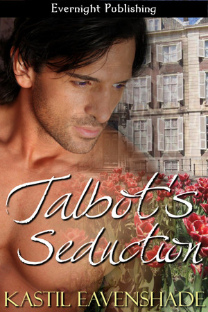 Genre: Historical Alternative (MM) Romance  Heat Level: 4  Word Count: 42, 390  ISBN: 978-1-77130-368-2  Editor: Marie Medina  Cover Artist: Sour Cherry Designs