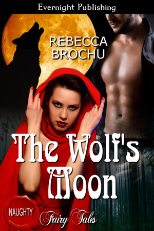 Genre: Paranormal Shifter Romance  Heat Level: 2  Word Count: 33, 300  ISBN: 978-1-77130-479-5  Editor: Marie Medina  Cover Artist: Sour Cherry Designs