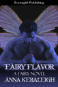 Genre: Fantasy Romance  Heat Level: 3  Word Count: 45, 210  ISBN: 978-1-926950-29-7  Editor: Stephanie Taylor  Cover Artist: LF Designs